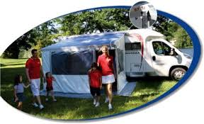 Fiamma Awnings For Motorhomes Fiamma Caravan Campervan And Motorhome Awnings The Ultimate Fast
