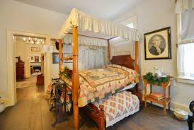 Pennsylvania House Bedroom Furniture Pennsylvania House Museum About Us