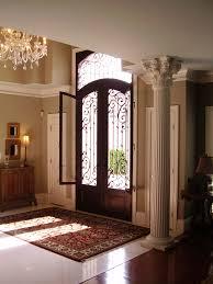 Window Replacement In Atlanta Custom Iron Doors Iron Entry Doors Atlanta Iron Doors