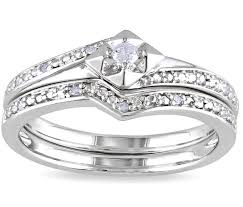 cheap real engagement rings for cheap real engagement rings sets wedding rings ideas