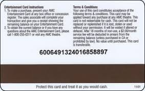 where to buy amc gift cards gift card entertainment amc united states of america amc col