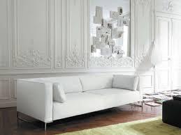 canap en ligne canapes roset togo sofa canap s d attente de ligne roset architonic