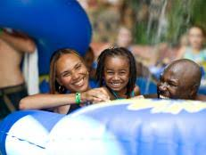 top 10 family vacations travelchannel travel