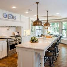 kitchen centre islands kitchen centre island units archives gl kitchen design luxury