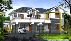 100 small simple houses small modern house home planning