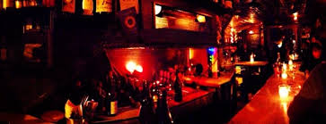 Top Ten Bars In Nyc The 15 Best Wine Bars In New York City