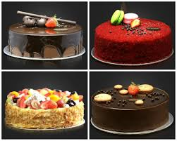 wedding cake di bali bali bakery birthday cakes bali bakery cake menu inspiring