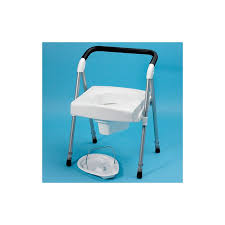 chaise perc e pliante se procurer une chaise percée de voyage pliable hygiène careserve