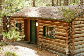 small cabin in the woods grand teton national park rental cabins jackson hole traveler
