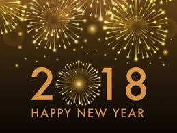 new years toms river new year s events 2018 guide toms river nj patch
