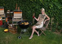 some like it the ultimate backyard bbq checklist thelook