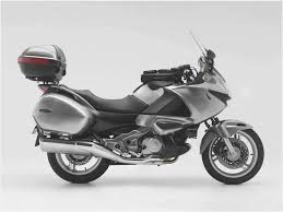 honda deauville honda nt700v deauville 2006 onwards adjustable motorcycle touring