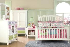 build a bear bedroom set build a bedroom set build a bedroom set medium size of bed frames