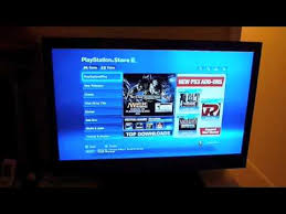 32 inch tv black friday final analysis of 32inch emerson tv youtube