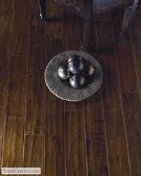 i like this product i found on mohawk flooring rockford hickory