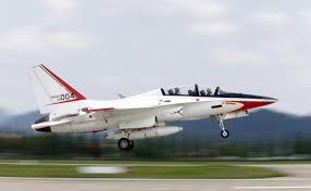 exclusive vietnam eyes western warplanes patrol aircraft to