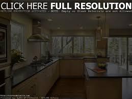 farmhouse kitchens designs kitchen ideas photos large kitchens large kitchen island designs