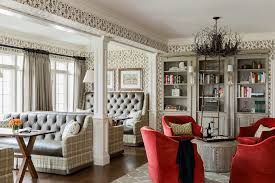 New England Home Interior Design 5 Adorable New England Inns Perfect For A Fall Getaway
