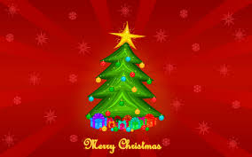 beautiful merry christmas 2016 xmas tree pictures u0026 images top
