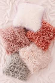 Home Decor Websites Like Urban Outfitters Top 10 Places To Shop For Dorm Decor Society19
