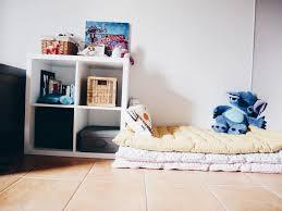 chambre mixte enfant deux enfants une chambre aménager une chambre mixte