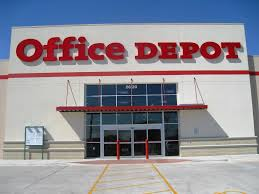 office depot tucson office depot may sell part of its european activities retaildetail