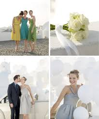 Wedding Dresses 2009 J Crew U0027s New Wedding Dresses And More Green Wedding Shoes