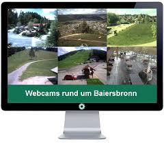 Webcam Baden Baden Webcams Vorfreude Auf Den Urlaub