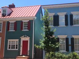 cute houses dc stephanie early green