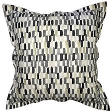 Photo Cushions Online Buy Cushions Online Scatter Cushions For Sale In Sa Decorware