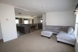 5 Bedroom Double Wide 64 995 67 995 3 Bedroom Titan Pn 598 Double Wide Home For Sale