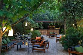 Home Decor Magazine Pdf Howards House Hotel Garden Design Plans Pictures Brief Star Plan