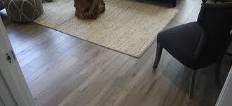 hardwood flooring columbus ohio flooring designs