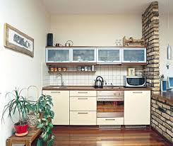 kitchen apartment ideas apartment kitchen decorating ideas contemporary kitchen cabinets
