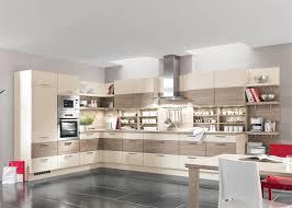 küche planen kostenlos die besten 3d küchenplaner küchenplanung bei ikea nolte