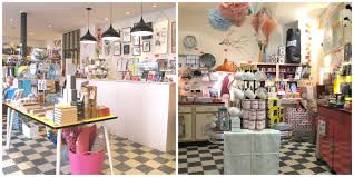 Home Design Store Barcelona by The Best Concept Stores In Paris For Interior Design Lovers