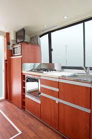 cuisine de prestige nicol s yacht gallery nicol s yacht