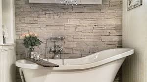 Clawfoot Tub Bathroom Design Ideas Attractive Clawfoot Tub Bathroom Design Ideas At Home Www