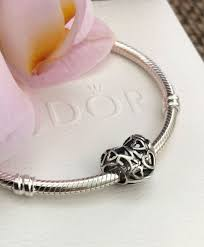 mothers day bracelet pandora motherly charm bracelet bead mothers day gift