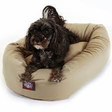 Washable Dog Beds Majestic Pet Faq