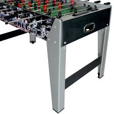 hathaway primo foosball table hathaway games avalanche foosball table reviews wayfair