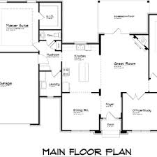 easy house plans simple floor plan design easy house plans to build modern cafe and