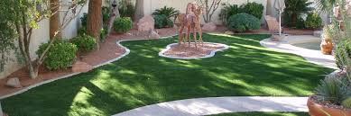 Astro Turf Backyard Artificial Turf Synthetic Turf Backyard Putting Greens