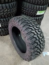 Good Customer Choice Used Tractor Tires For Sale Craigslist Dutchman U0027s Tire Warehouse Houston Home Facebook