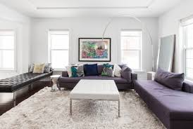 nice ideas daybed for living room trendy design living room daybed