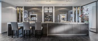 culimaat high end kitchens interiors italiaanse keukens en babaimage culimaat high end kitchens interiors italiaanse keukens en stock image
