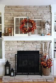best 25 corner mantle decor ideas on pinterest corner mantle