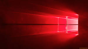 Home Design Hd Wallpaper Download Windows 10 Logo Hd Wallpaper Windows 10 Logo Hd Live Images Hd