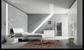 da letto moderna completa outlet arredamento veneto acquista in fabbrica divani cucine ecc