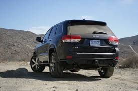 jeep cherokee off road tires video 2014 jeep grand cherokee test off road in rugged style
